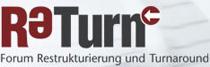 return logo