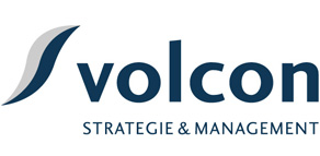 Volcon Consulting